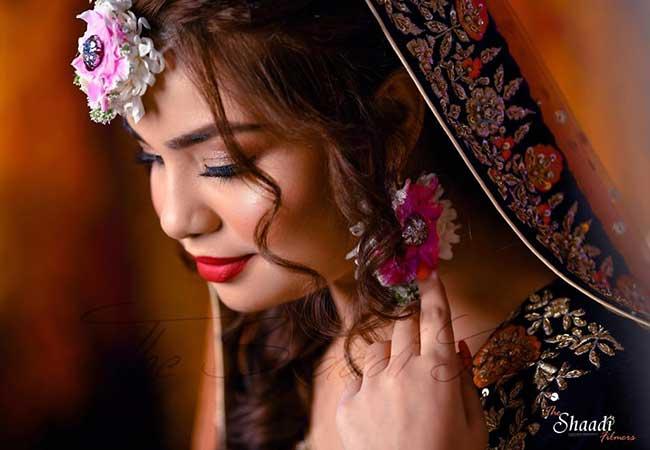 best photographer in karachi – the shaadi filmers